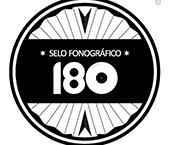 selo180
