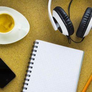 musicbookpen