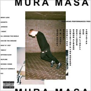 mura-masa-album