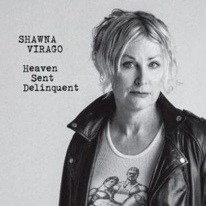 heavensentdelinquent