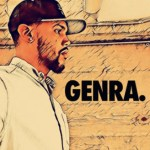 Genra - Rain or Shine