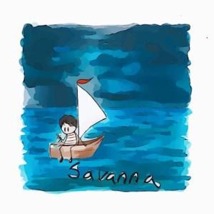 Resurrection Fern - Savanna