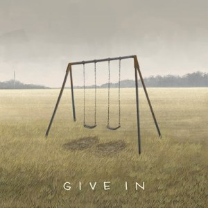 Bryan Away - Give In