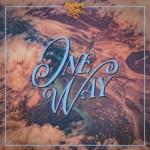 Marlene Oak - One Way
