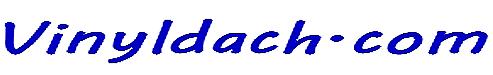 viyldach.com