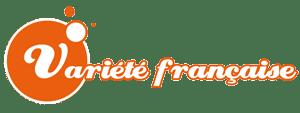 picto variete française