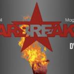 Dans les bacs cette semaine : Starbreaker - Dysphoria