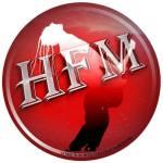 HFM - Le podcast du 03 Janvier 2020