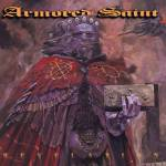 "07 Mars 2000 - Armored Saint sort l'album ""Revelation"""