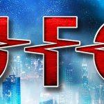 [Flash] - UFO Tour Info