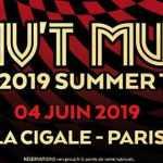 Gov't Mule En concert le 4 juin prochain à Paris - La Cigale