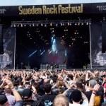 Vinylestimes au SWEDEN ROCK FESTIVAL. - Jour 2 213Rock.