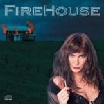"11 Septembre 1990 - Firehouse sort l'album ""Firehouse"""