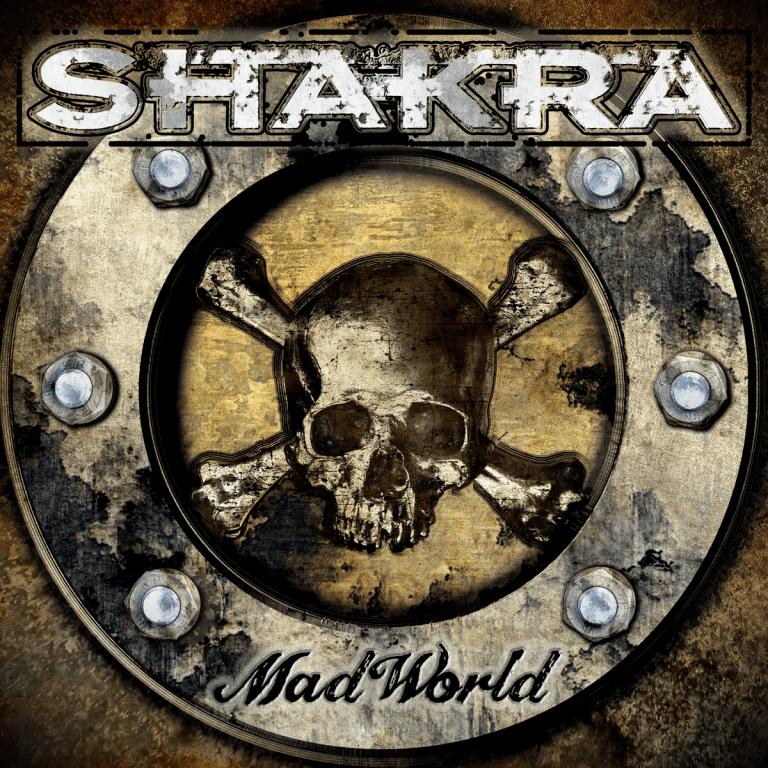 SHAKRA - Page 3 Madworld_cover