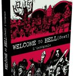 "Vinylestimes soutient ""Welcome To Hell(fest)"