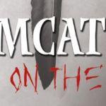 """Dreamcatcher nouveau clip """"Dark Is My Soul"""" extrait de """"Blood On the Snow"""""""