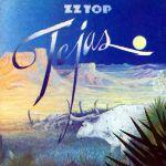 """29 Novembre 1976 - ZZ TOP sort l'album """"Tejas"""""""