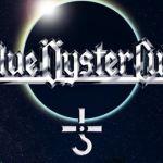 Blue Öyster Cult en concert en France mais pas avant 2022.