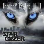 "Vinylestimes / HardRock80 - L'album de la semaine Stargazer ""The Sky Is The Limit"""