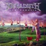 """01 Novembre 1994 - Megadeth sort l'album """"Youthanasia"""""""