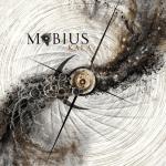 """Mobius nouvel album """"Kala"""" découverte de la semaine. Ecoutez à 8 Heures, 19 Heures. Retrouvez l'interview du groupe dans Last Ride."""