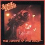 "12 Janvier 1981 - April Wine sort l'album ""The Nature Of The Beast"""