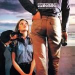 """31 Mars 1980 - Scorpions sort l'album """"Animal Magnetism"""""""