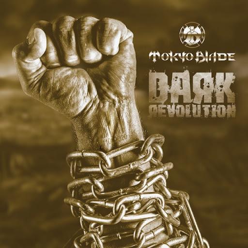 Tokyo Blade - Dark Revolution dans les bacs le 15 Mai …