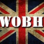 Vinylestimes / HardRock80 - La sélection NWOBHM - Les Résultats du Vote et le vainqueur du CD.