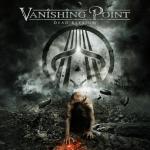 [Chronique] – Vanishing Point - Dead Elysium - Le Doc.