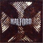 """25 Juin 2002 - Rob Halford sort l'album """"Crucible"""" - Le commentaire du Doc."""
