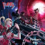 """Furies - Nouvel album et nouvel extrait """"You & I"""""""