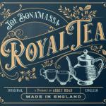 "Joe Bonamassa - Nouvel album ""Royal Tea"" - Ecoutez ""Why Does It Take So Long To Say Goodbye"""