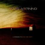 "Fates Warning - nouvel album ""Long Day Good Night"" et Nouvel extrait ""Now Comes The Rain""."