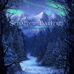 """Jon Schaffer et Matt Barlow - """"Winter Nights"""" EP"""