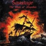 "15 Septembre 1997 - Savatage sort l'album ""The Wake Of Magellan"". La Chronique du Doc."