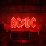 """AC/DC - Nouvel album """"Power Up"""" - Ecoutez """"Demon Fire"""""""