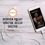 [Interview] - 213Rock Harrag Melodica - Sebastian Biesler de Ghostkid