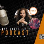 [Interview] – 213Rock Harrag Melodica – Jeff Scott Soto - 09 Décembre 2020