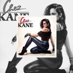 "CHEZ KANE - ""Too Late For Love"" - Nouvel Extrait "" ""Rocket On The Radio"" et album le 12 Mars 2021."