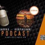 [Interview] – 213Rock Harrag Melodica – Jarrko du groupe Korpiklaani