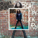"Tommy's Rocktrip - Premier album ""Beat Up By Rock N' Roll"" de Tommy Clufetos. Ecoutez"" Got To Play Some Rock N' Roll"""