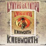 """Lynyrd Skynyrd : Live At Knebworth '76"" - Le 09 Avril dans les bacs. Ecoutez""Gimme Three Steps"""