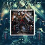 """Silent Winter - Nouvel album """"Empire Of Sins"""" Découvrez Gates Of Fire"""""""