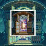 """The Vintage Caravan - Nouvel album """"Monuments"""" Ecoutez """"Crystallized"""""""