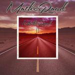 """Mother Road """"II"""" en découverte dans 213Rock et vinylestimes cette semaine."""