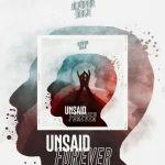 """Orpheum Black nouveau clip """"Unsaid Forever"""". Découvrez l'univers de """"Sequel(s)"""""""