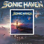 """Sonic Haven - Premier album """"Vagabond"""" Ecoutez """"Vagabond"""""""