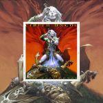 Cirith Ungol sortira son nouvel EP, Half Past Human, via Metal Blade Records.