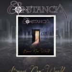 """Constancia - Nouveau CD """"Brave New World"""" Ecoutez """"Brave New World"""""""
